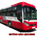Phương tiện di chuyển từ Sài Gòn đi Buôn Mê Thuột.